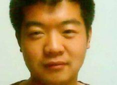 Jesley, 33 years old, Man, Taiyuan, China