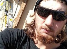 Easton Owen, 20 years old, Man, Tauranga, New Zealand