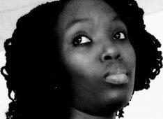 Ladym, 30 years old, Woman, Kigali, Rwanda