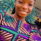 Kehinde Rebecca, 23 years old, Ilorin, Nigeria