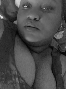 Yeka, 25 years old, Port Harcourt, Nigeria