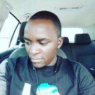 John kibui, 27 years old, Newport, United Kingdom