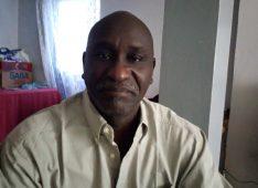 Mendy, 51 years old, Man, Saint-Louis, Senegal