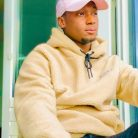 Chérif Diallo, 26 years old, Wuppertal, Germany