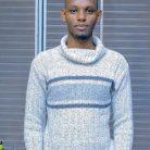 Rash, 24 years old, Kigali, Rwanda