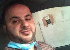Samer Attari, 34 years old, Man, Abu Dhabi, United Arab Emirates