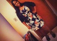 Ediane, 29 years old, Woman, Manhuacu, Brazil