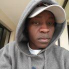 Paul, 22 years old, Nairobi, Kenya