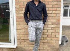 Patjade, 47 years old, Man, London, United Kingdom
