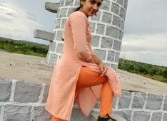 Dhruv, 28 years old, Woman, Aurangabad, India