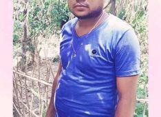 Shaid, 26 years old, Man, Sylhet, Bangladesh