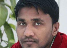 Jahangir Alam, 31 years old, Man, Dubai, United Arab Emirates