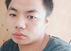 Brian, 22 years old, Man, Parksville, Canada