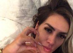 Austin Bella, 25 years old, Woman, Elmwood Park, USA