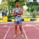 Johny, 22 years old, Sangrur, India