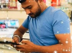 Makdhum, 27 years old, Man, Dubai, United Arab Emirates