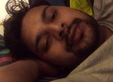 Jagjit, 28 years old, Man, Al Wakrah, Qatar