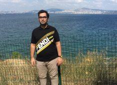 danial, 28 years old, Man, Ahvaz, Iran