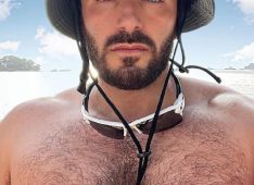 Derrick, 40 years old, Man, Aventura, USA