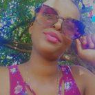Irene nyawera, 24 years old, Kericho, Kenya
