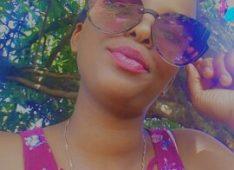 Irene nyawera, 24 years old, Woman, Kericho, Kenya