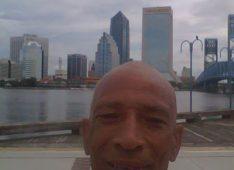 Kenneth mcclain, 66 years old, Man, Lakeland, USA