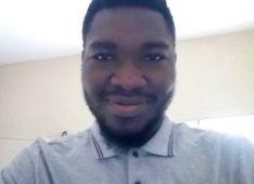 Faride, 34 years old, Man, Cotonou, Benin