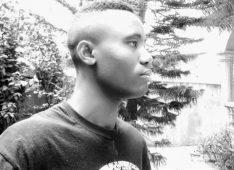 Armand, 26 years old, Man, Abomey-Calavi, Benin