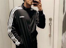 alansogy@gmail.com, 21 years old, Man, Windsor, Canada