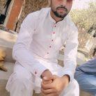 Hasnain Mughal, 21 years old, Adampur, India