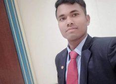 Jitendra, 26 years old, Man, Doha, Qatar