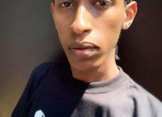 Cedric, 23 years old, Man, Kigali, Rwanda