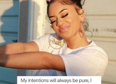Aaliyah, 22 years old, Woman, Rotterdam, Netherlands