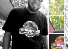 Sidek Zulkafli, 34 years old, Man, Ipoh, Malaysia
