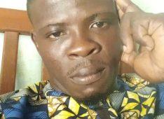 Paterne, 30 years old, Man, Abomey-Calavi, Benin